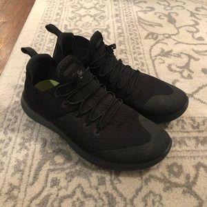 Nike Free Run Commuters - Men's